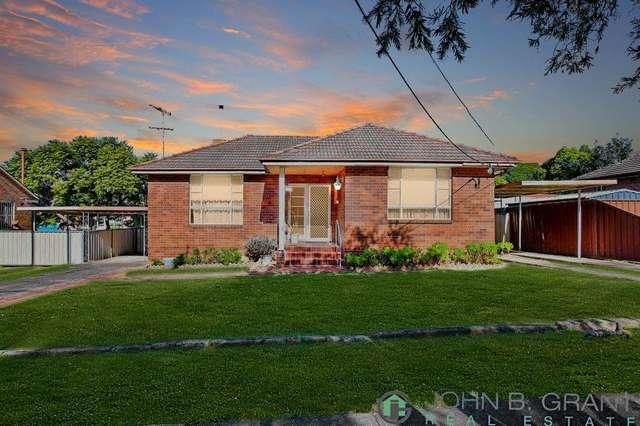 15 Valentine Street, Yagoona NSW 2199