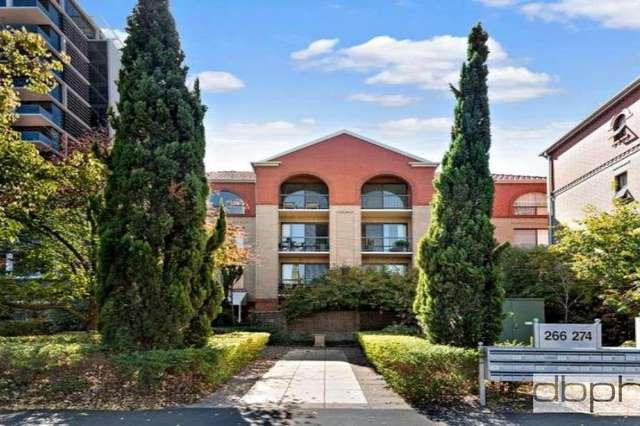 7/274 South Terrace, Adelaide SA 5000