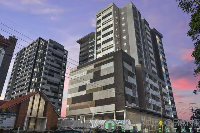 18 Harrow  Road, Auburn NSW 2144