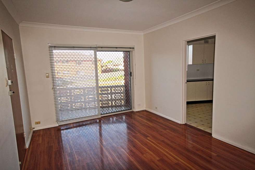 Second view of Homely unit listing, 14 Beaumont Street, Campsie NSW 2194