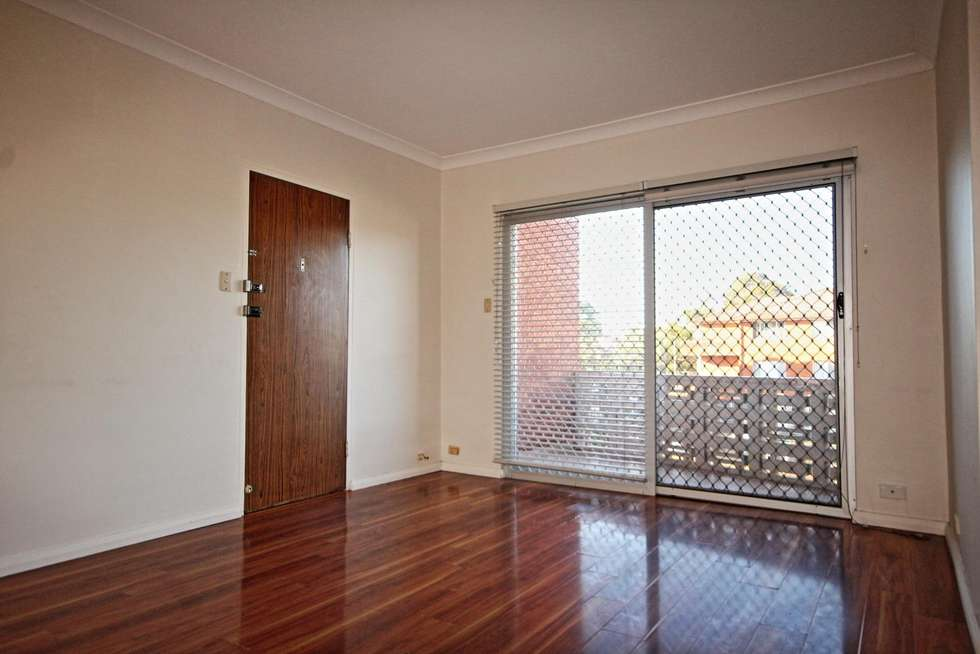 Third view of Homely unit listing, 14 Beaumont Street, Campsie NSW 2194
