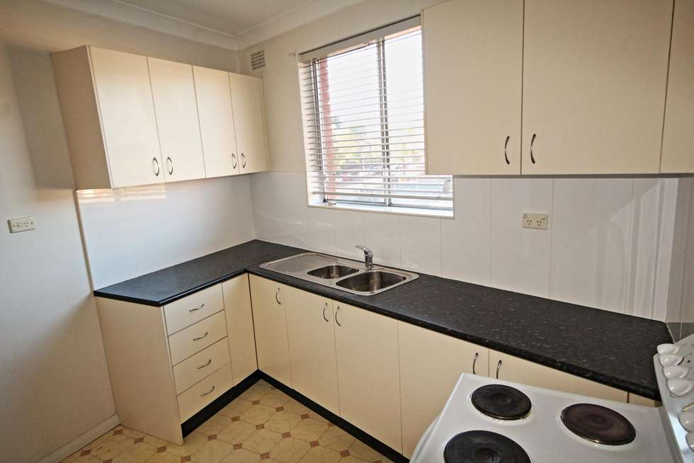 Fourth view of Homely unit listing, 14 Beaumont Street, Campsie NSW 2194
