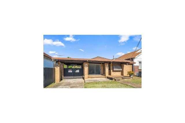 177 Chapel Road, Bankstown NSW 2200