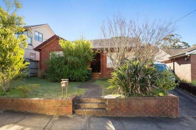 20 Noble Street, Rodd Point NSW 2046