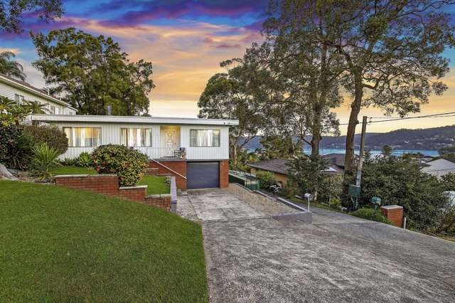 7 Gosford Street, Point Clare NSW 2250