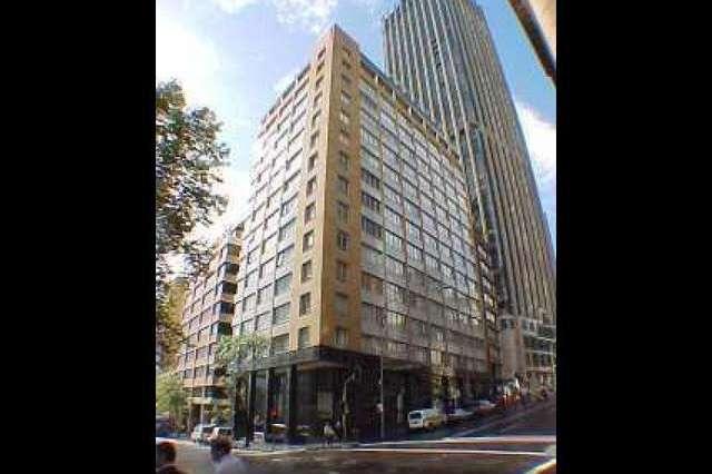 602/38 Bridge  Street, Sydney NSW 2000