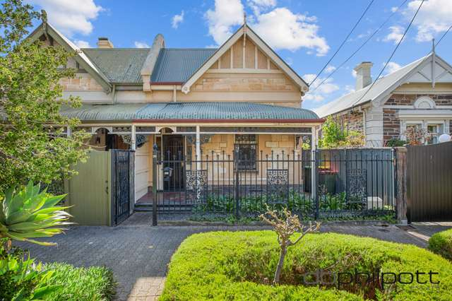 26 Tynte Street, North Adelaide SA 5006