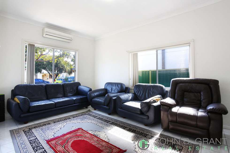 Second view of Homely house listing, 34 Chisholm Road, Auburn NSW 2144