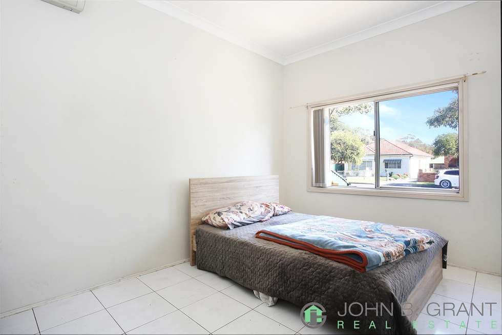 Third view of Homely house listing, 34 Chisholm Road, Auburn NSW 2144