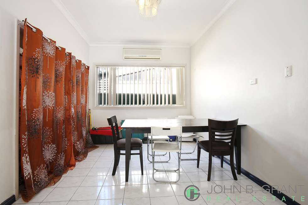 Fourth view of Homely house listing, 34 Chisholm Road, Auburn NSW 2144