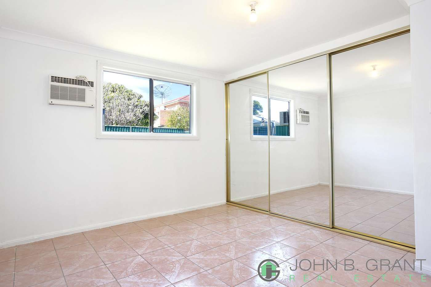 Sixth view of Homely house listing, 34 Chisholm Road, Auburn NSW 2144