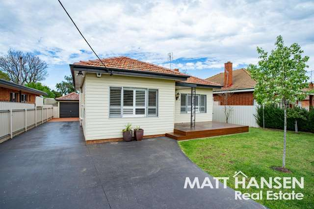 13 Hutchins Avenue, Dubbo NSW 2830