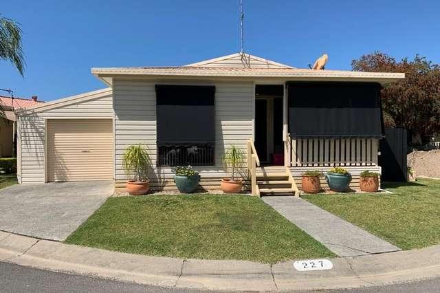 227/325 Reedy Creek Road, Burleigh Waters QLD 4220