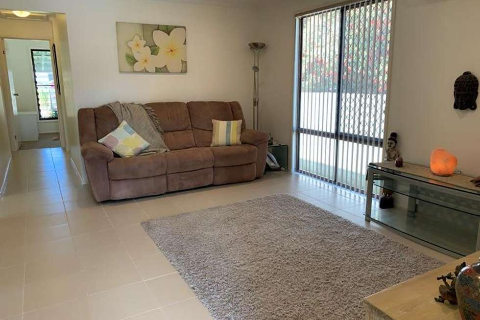 Third view of Homely house listing, 227/325 Reedy Creek Road, Burleigh Waters QLD 4220