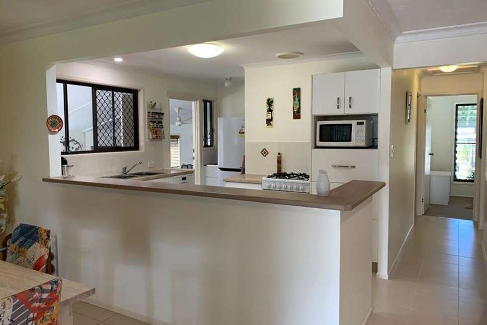 Fourth view of Homely house listing, 227/325 Reedy Creek Road, Burleigh Waters QLD 4220