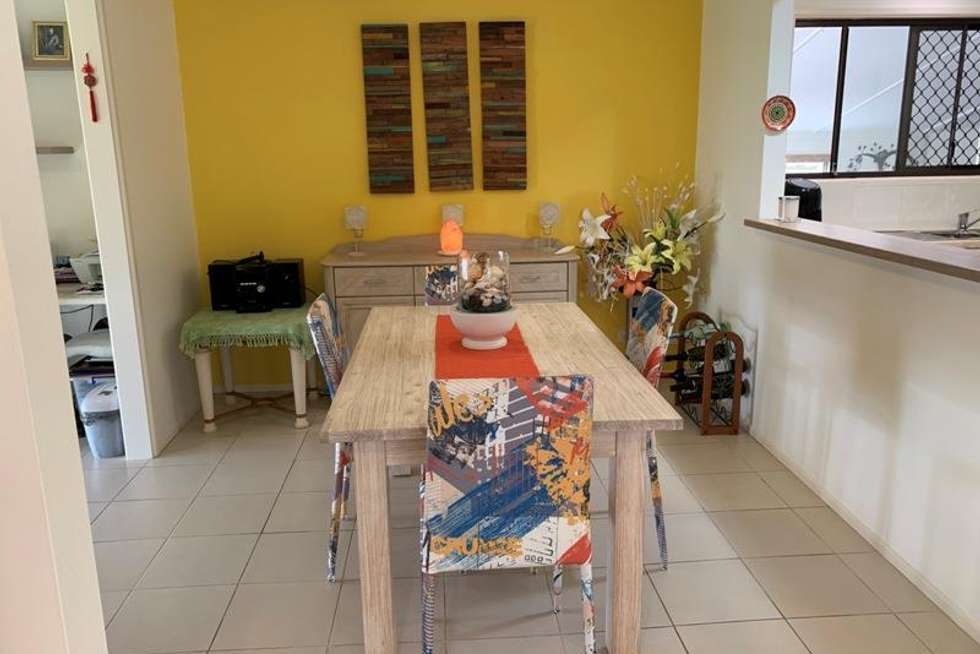 Fifth view of Homely house listing, 227/325 Reedy Creek Road, Burleigh Waters QLD 4220