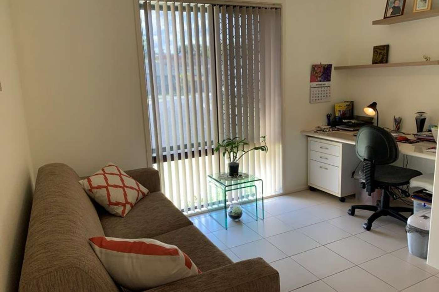 Sixth view of Homely house listing, 227/325 Reedy Creek Road, Burleigh Waters QLD 4220