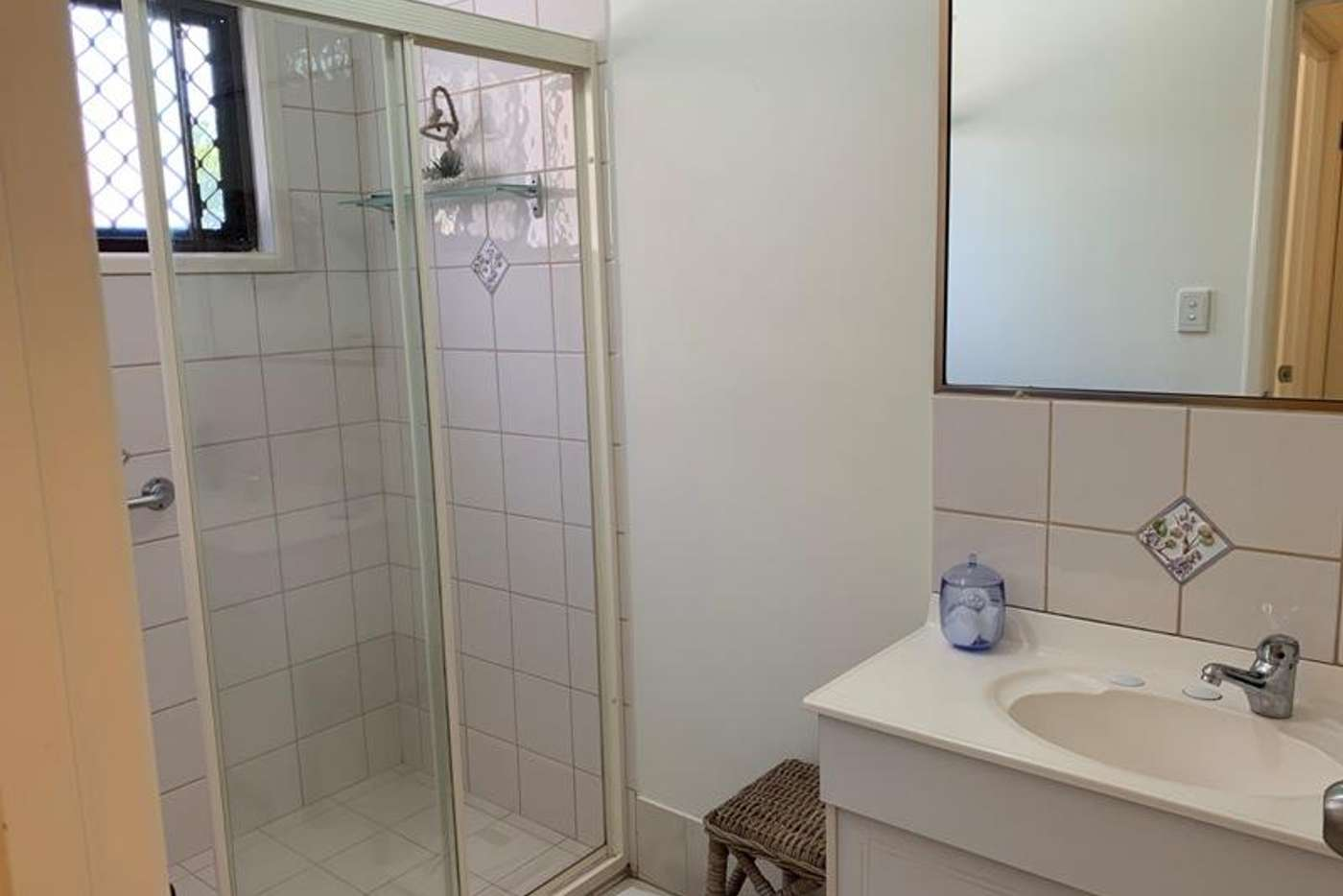 Seventh view of Homely house listing, 227/325 Reedy Creek Road, Burleigh Waters QLD 4220