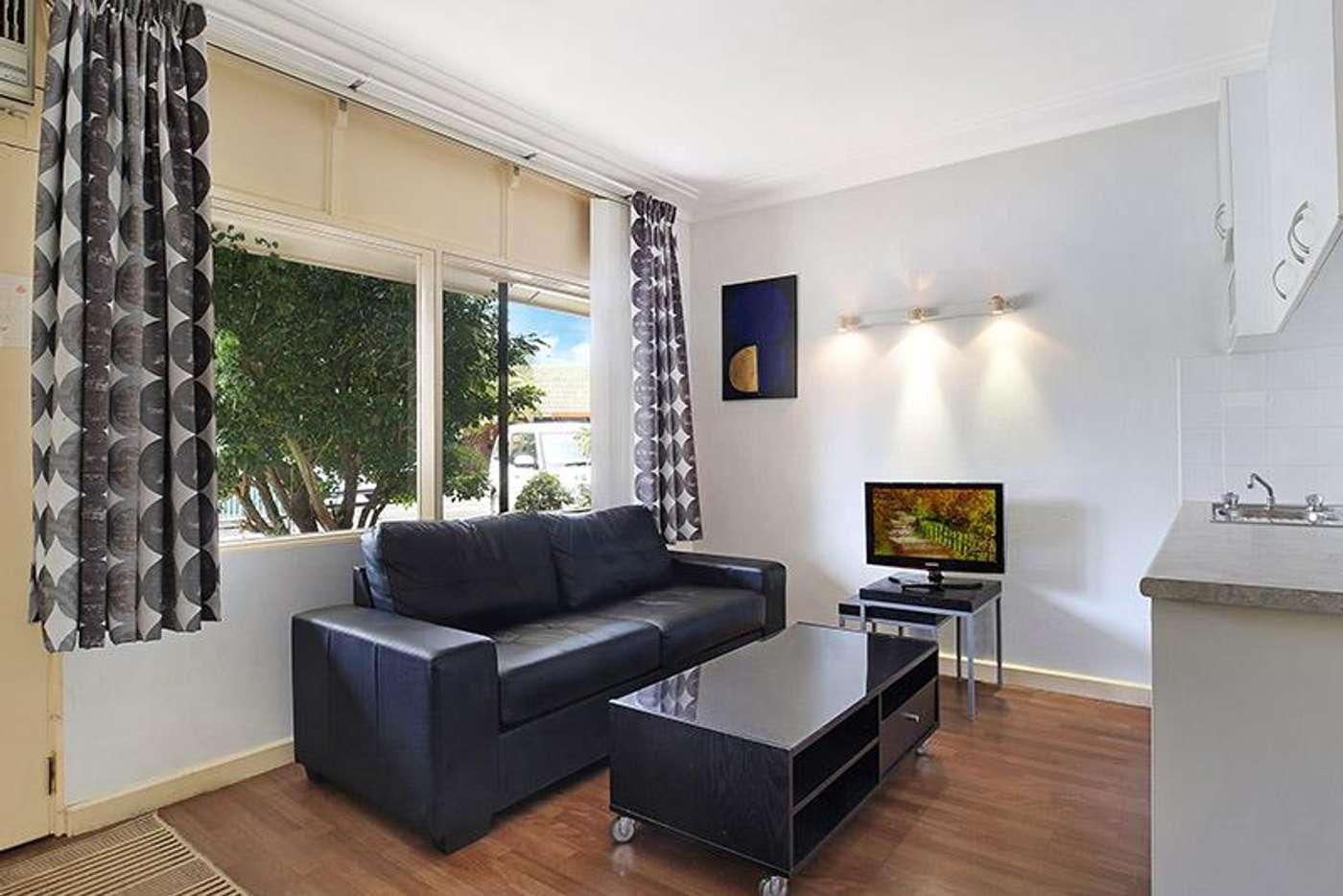 Main view of Homely studio listing, Studio/59 O'Brien Street, Bondi Beach NSW 2026