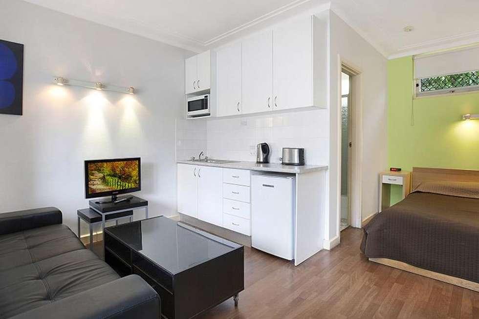 Second view of Homely studio listing, Studio/59 O'Brien Street, Bondi Beach NSW 2026