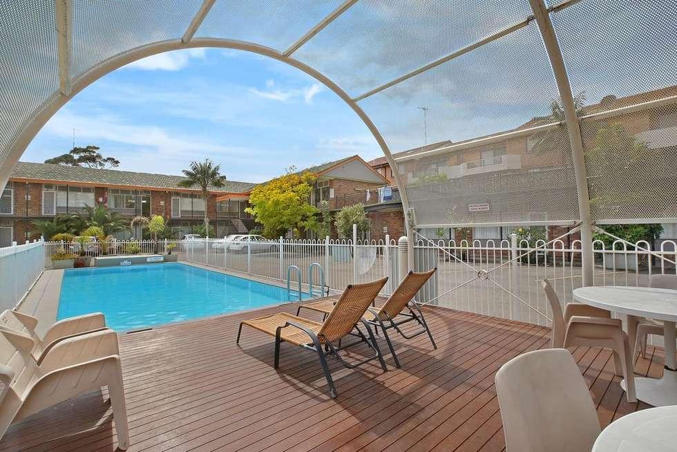 Third view of Homely studio listing, Studio/59 O'Brien Street, Bondi Beach NSW 2026