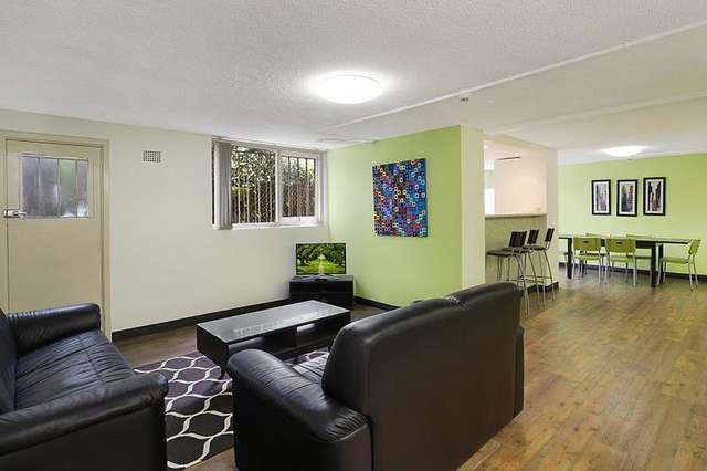 46/59 O'Brien Street, Bondi Beach NSW 2026
