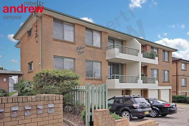 3/31 Unara Street, Campsie NSW 2194