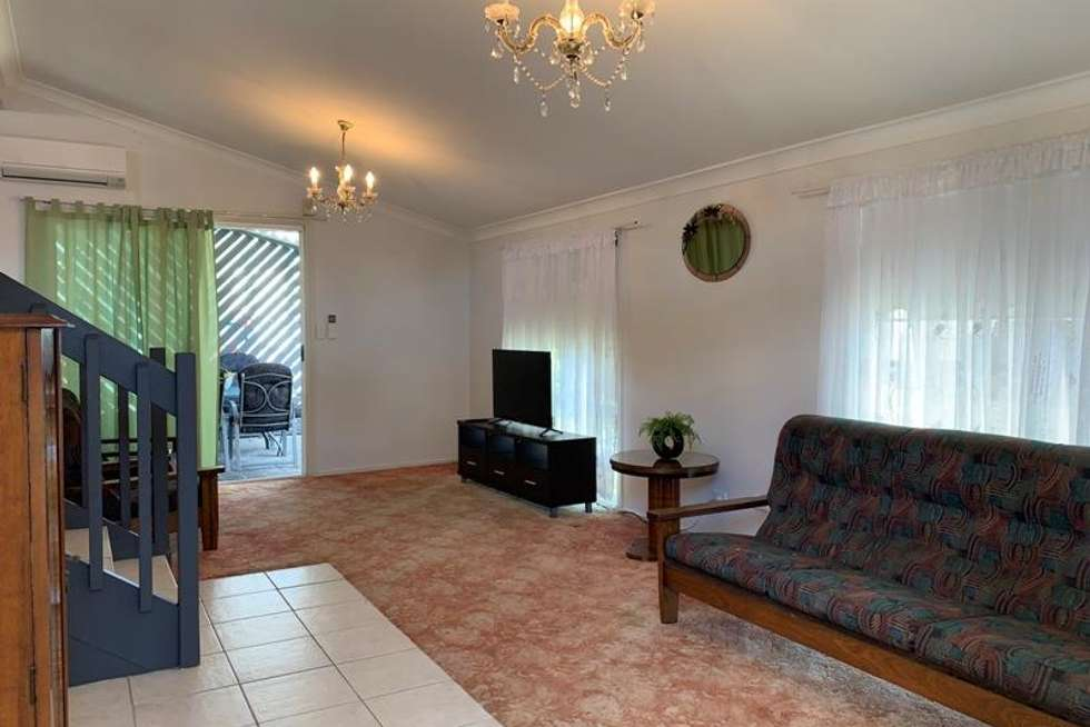 Second view of Homely house listing, 141/325 Reedy Creek Road, Burleigh Waters QLD 4220