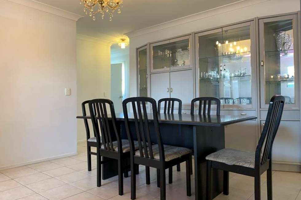 Fourth view of Homely house listing, 141/325 Reedy Creek Road, Burleigh Waters QLD 4220