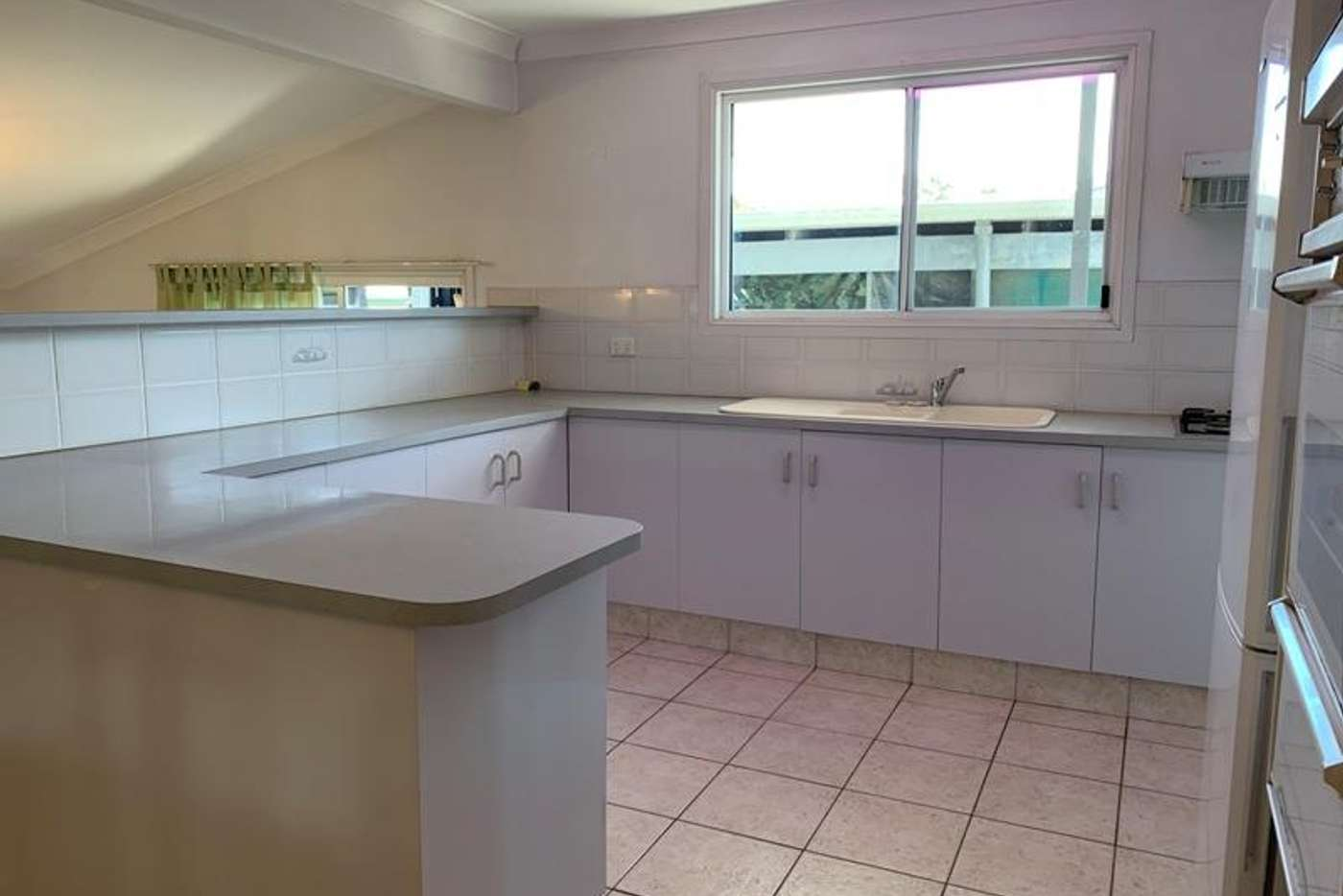 Fifth view of Homely house listing, 141/325 Reedy Creek Road, Burleigh Waters QLD 4220