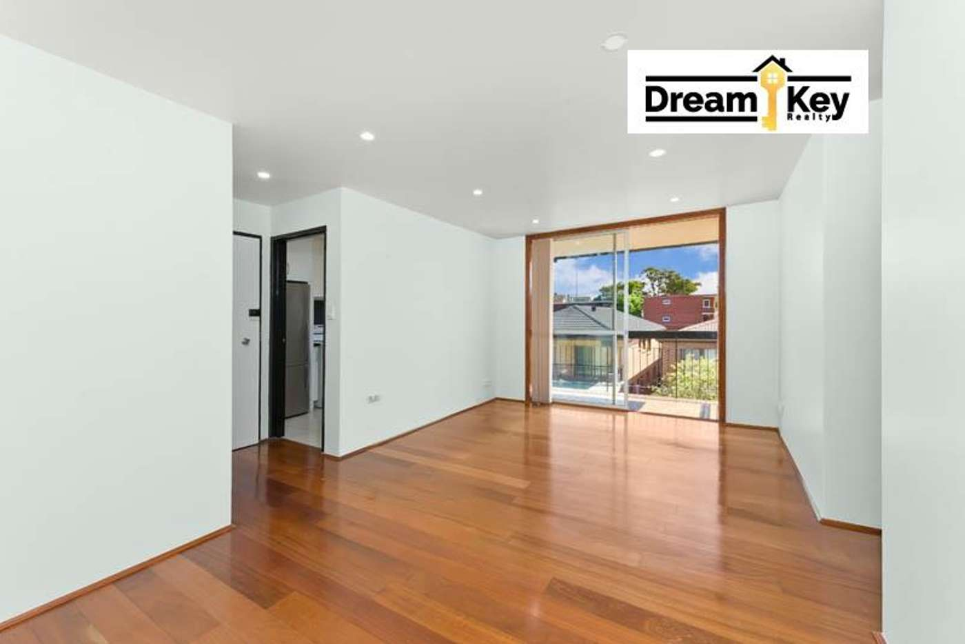 Main view of Homely unit listing, 78/6 Middlemiss Street, Rosebery NSW 2018