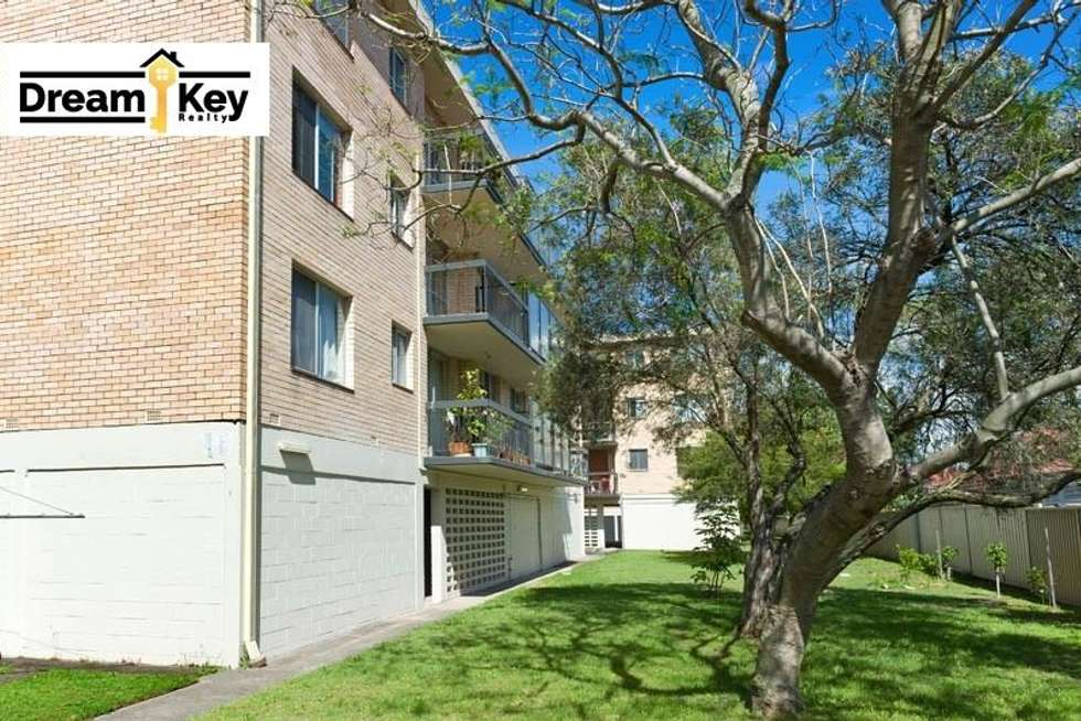 Second view of Homely unit listing, 78/6 Middlemiss Street, Rosebery NSW 2018