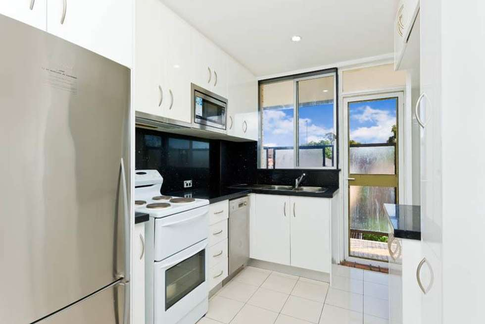 Fourth view of Homely unit listing, 78/6 Middlemiss Street, Rosebery NSW 2018