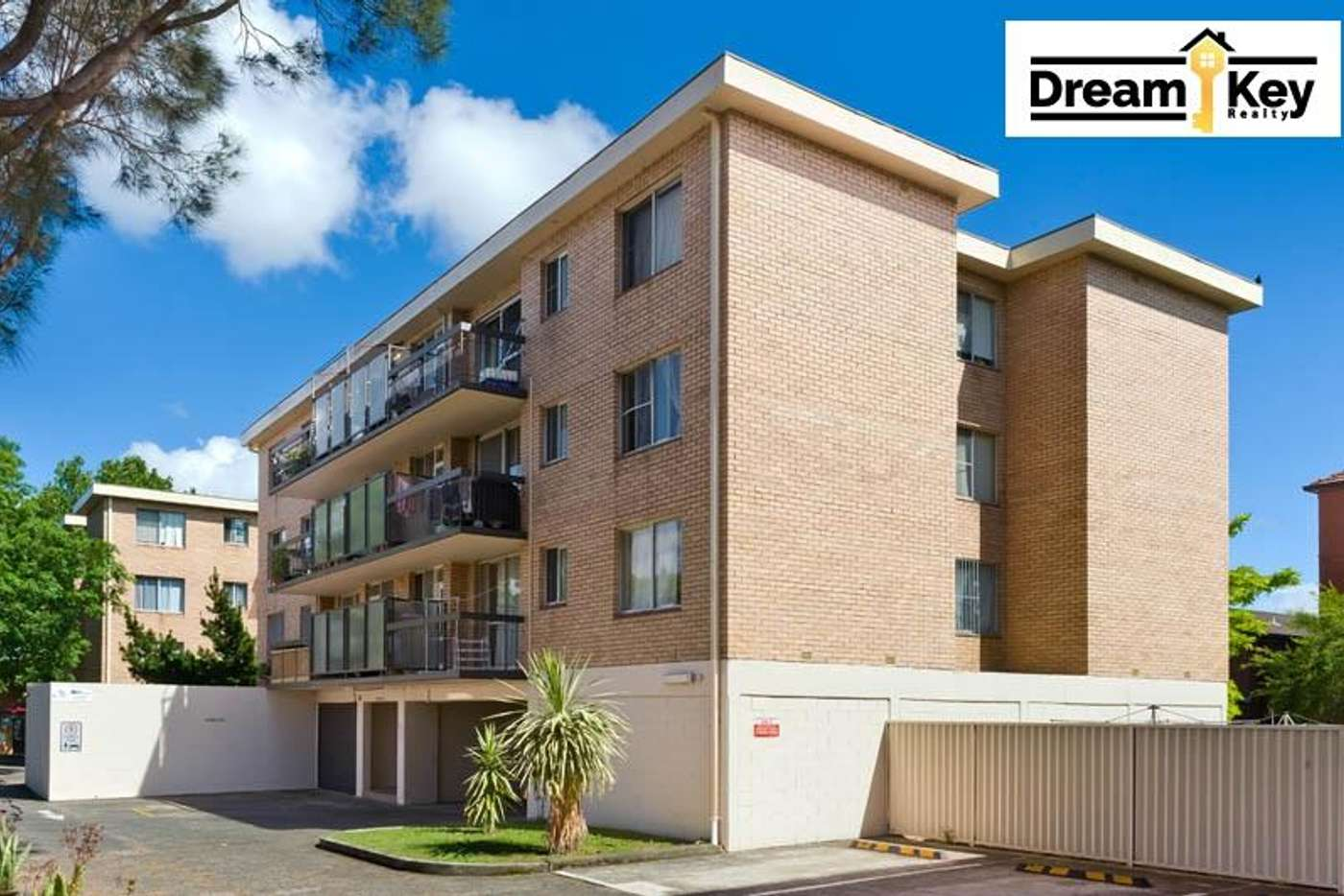 Seventh view of Homely unit listing, 78/6 Middlemiss Street, Rosebery NSW 2018