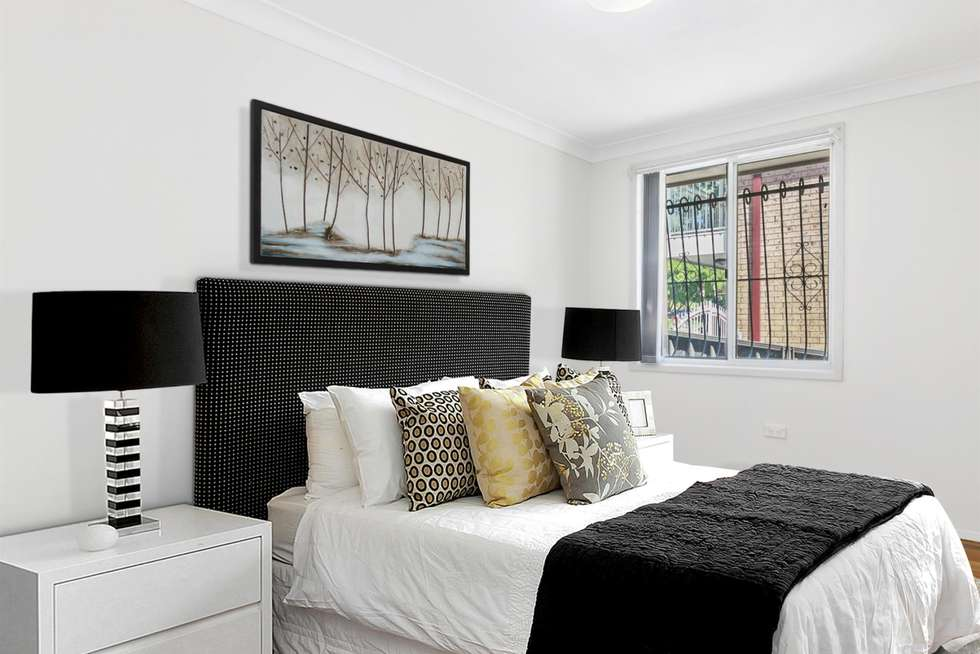 Third view of Homely house listing, 32 Nairana Drive, Marayong NSW 2148
