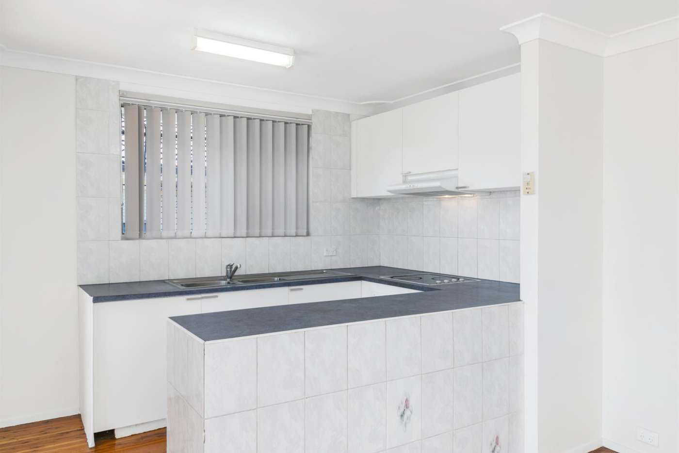 Sixth view of Homely house listing, 32 Nairana Drive, Marayong NSW 2148
