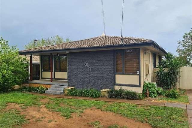 22 Aldrin Avenue, Dubbo NSW 2830