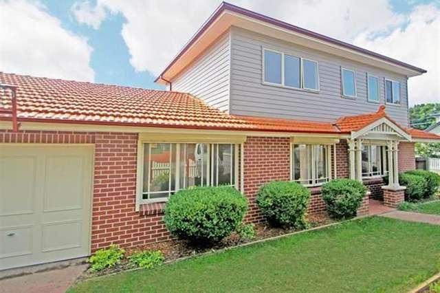 2 Mary Street, Drummoyne NSW 2047