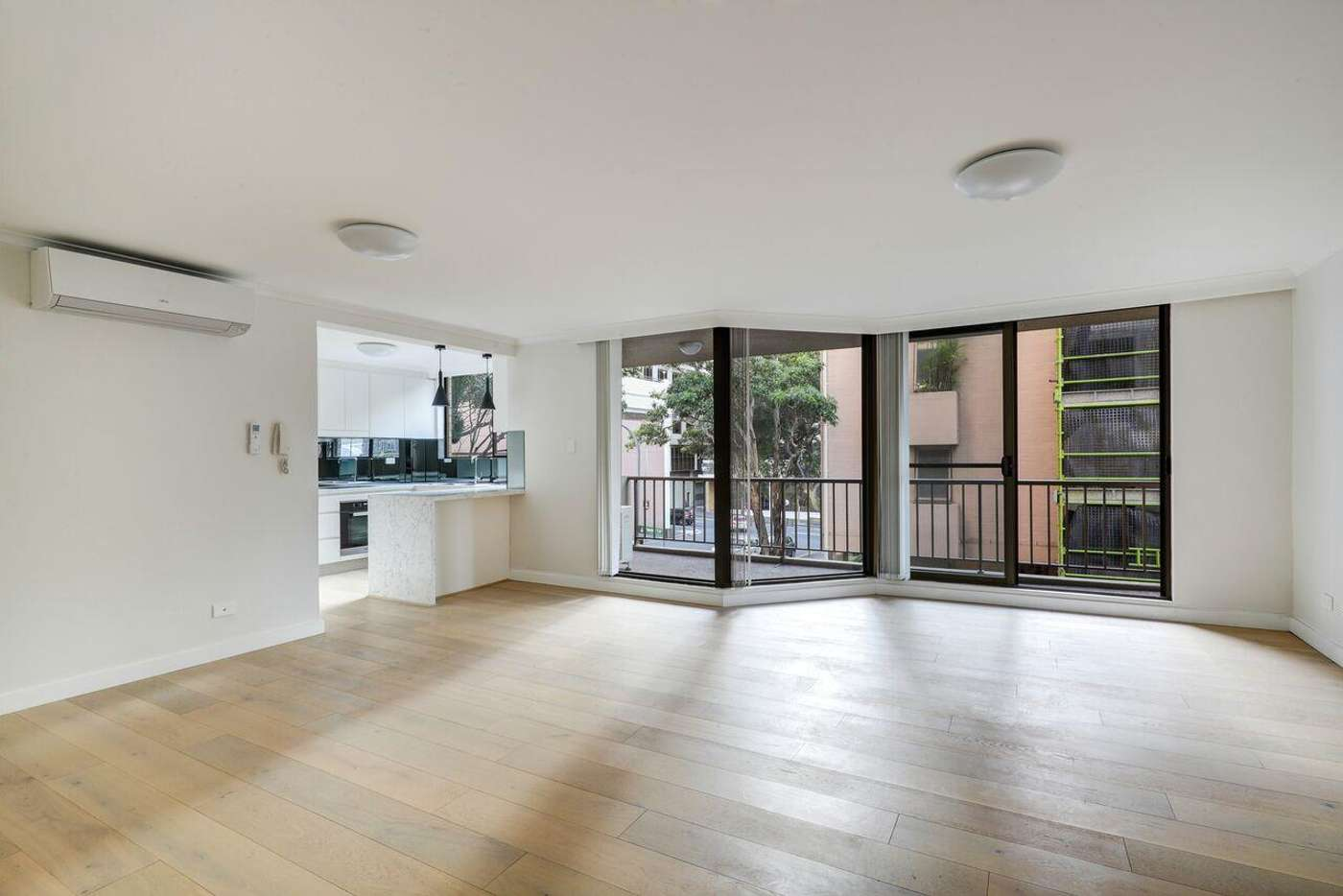 Main view of Homely apartment listing, 9/113 Palmer  Street, Woolloomooloo NSW 2011