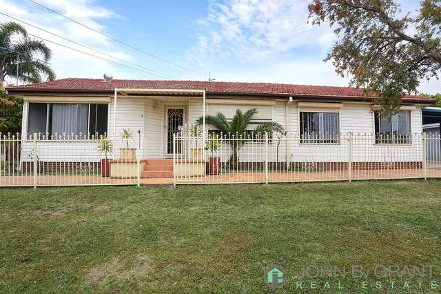 47 Wellington Road, Birrong NSW 2143