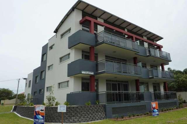 2/126 Manning Street, Tuncurry NSW 2428