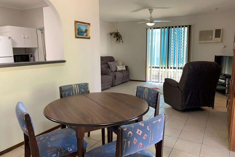 Third view of Homely house listing, 121/325 Reedy Creek Road, Burleigh Waters QLD 4220