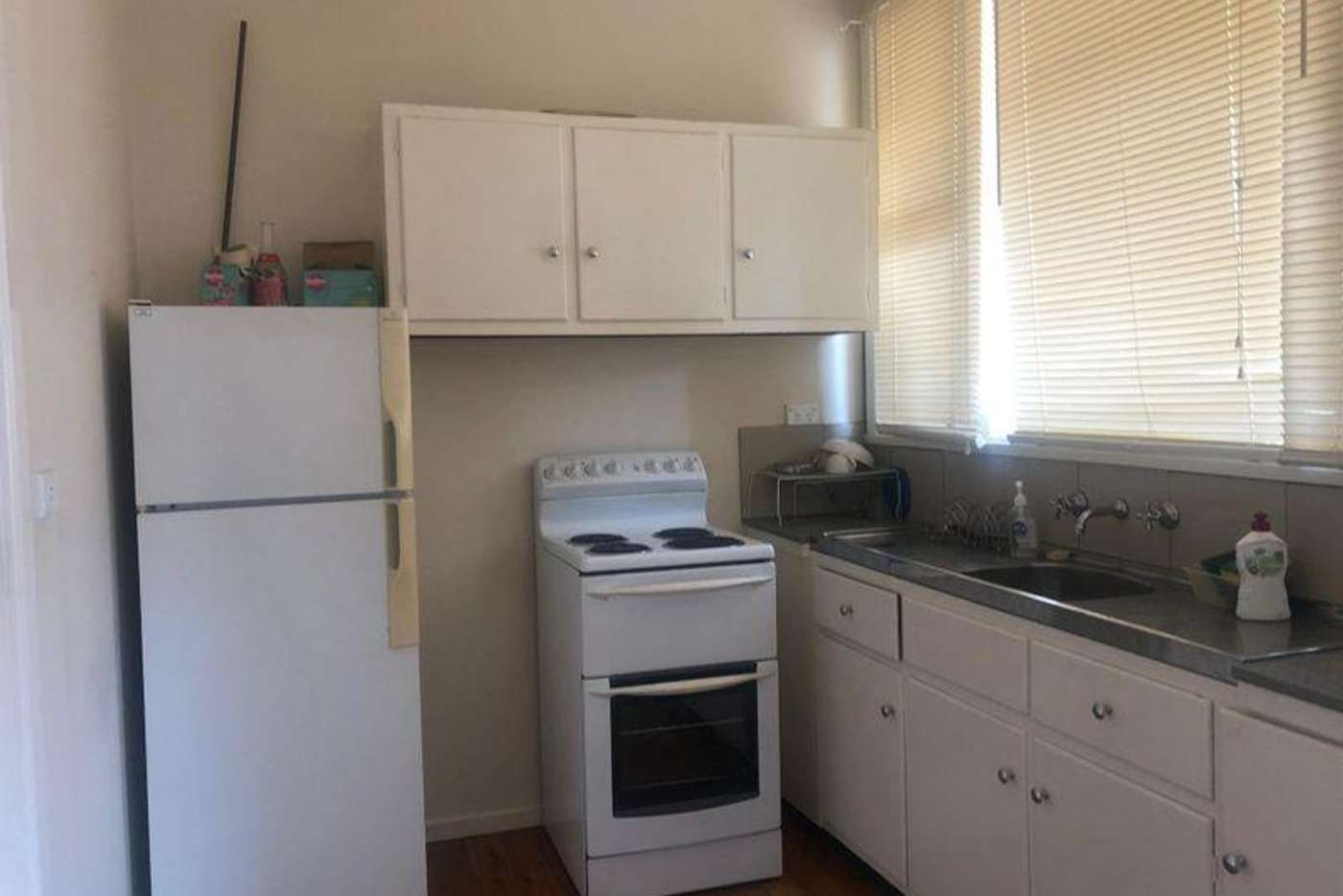 Second view of Homely unit listing, 18C/81-85 Boronia Road, Greenacre NSW 2190