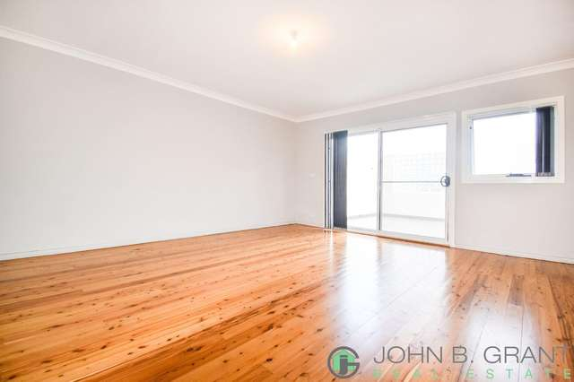 1/190 Waldron Road, Chester Hill NSW 2162
