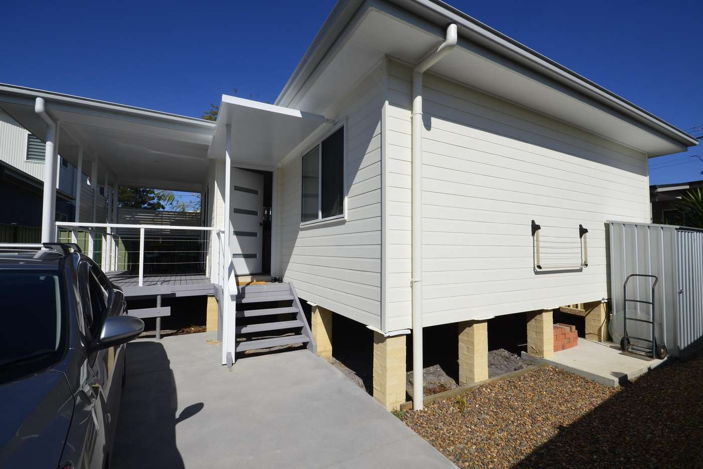 Main view of Homely unit listing, 179a Memorial Avenue, Ettalong Beach NSW 2257