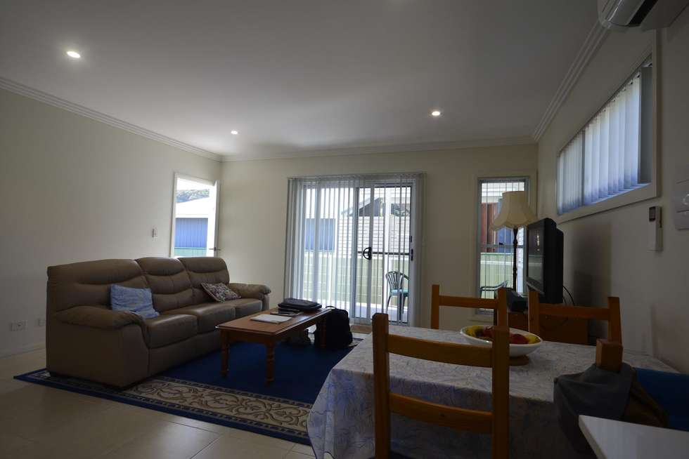 Third view of Homely unit listing, 179a Memorial Avenue, Ettalong Beach NSW 2257