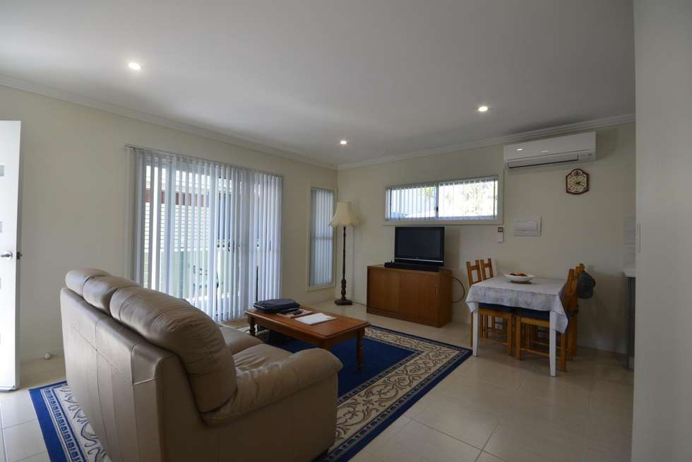 Fourth view of Homely unit listing, 179a Memorial Avenue, Ettalong Beach NSW 2257