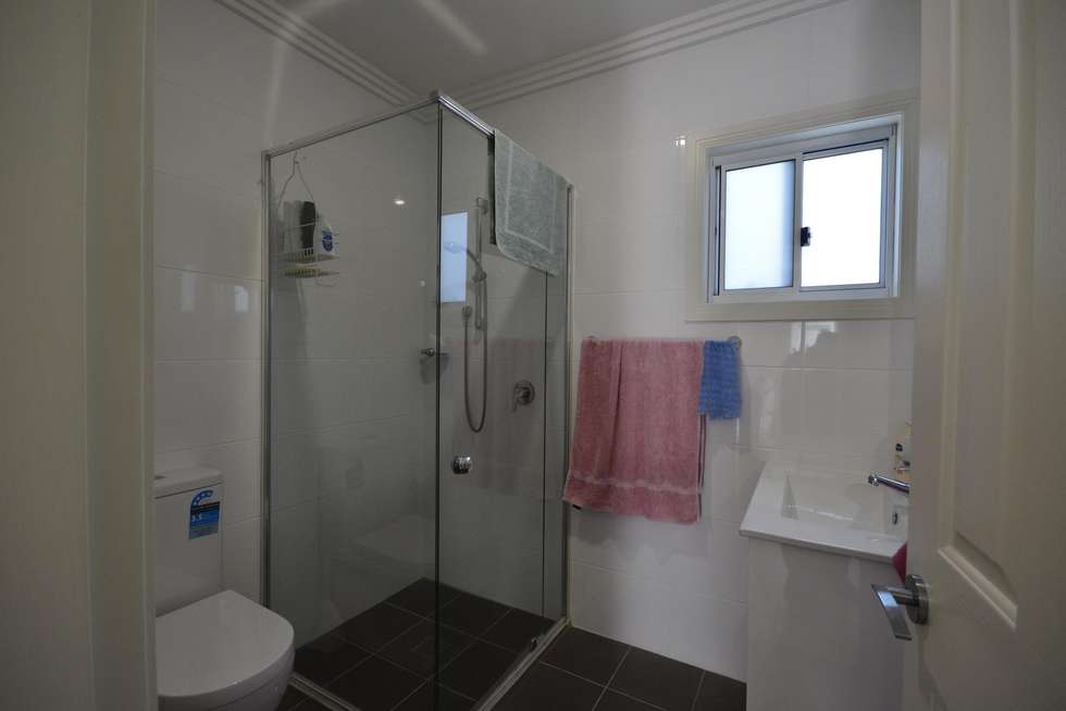 Fifth view of Homely unit listing, 179a Memorial Avenue, Ettalong Beach NSW 2257