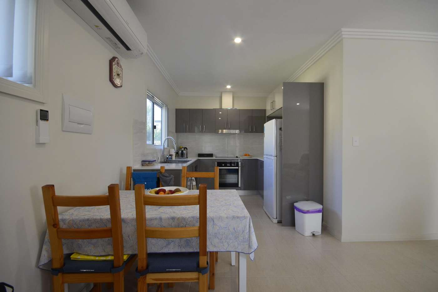 Sixth view of Homely unit listing, 179a Memorial Avenue, Ettalong Beach NSW 2257
