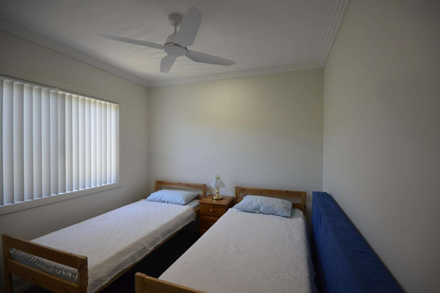 Seventh view of Homely unit listing, 179a Memorial Avenue, Ettalong Beach NSW 2257